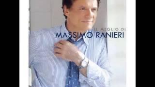 Massimo Ranieri - La voce del silenzio