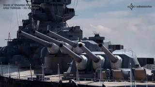 [World of Warships OST] Artur Tokhtash - No Surrender (Login Menu Theme)