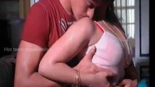 साली गरम जीजा नरम ॥ Dhokhebaaz Saali ॥ Mazza Night Ka Short Movie  || Chodon Khor Hot Magi || width=