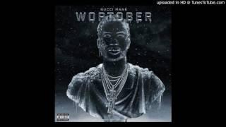 "Gucci Mane x Young Thug x Lil Uzi Vert '""Run It Up"" Type Beat"