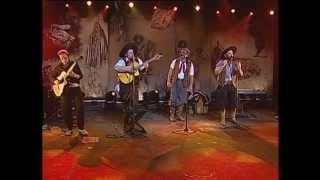 PASSO MUSICA BAIXAR TORO CABANHA