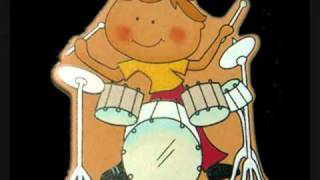 Neca Rafael - Orquestra Barulheira - fado.avi