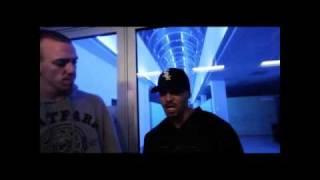 Ncg'zz - Mi Casa (Official Video)