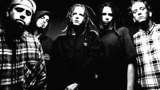 08. Korn - A.D.I.D.A.S (Live at The Life Is Peachey Tour, CA, March 1997)