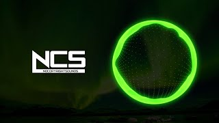 Egzod - Wake Up (feat. Chris Linton) [NCS Release]