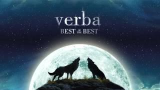 VERBA - Młode Wilki (Best Of The Best)