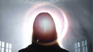 CSLSX - Aeromancer (ft. Mountain Man) Official Video