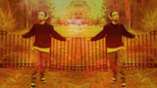 $uicideboy$- Reign in Blood Instrumental Remake Prod. C.R.C