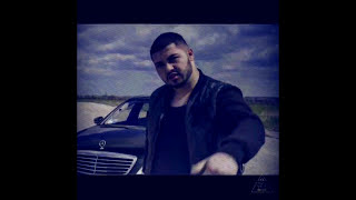 ADNAN BEATS - MIAMI ORIENTAL (Audio)