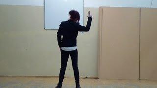 BTS (Bangtan Boys) - Boy In Luv [Dance Cover]
