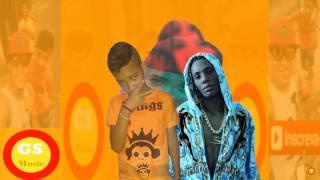 MC Gw e MC Paya - Tu quer rola ? (Diogo DJ)lançamento 2017
