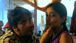 Enough   Short Film   By Gaurav Bakshi  Mukesh Chhabra, Sonal Joshi, Neha Singh