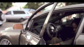 Deablo - Road Runner (Official Video) July 2013 | @GazaPriiinceEnt @Dancehall_World