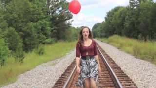 """Tennis Court"" Music Video - Lorde"