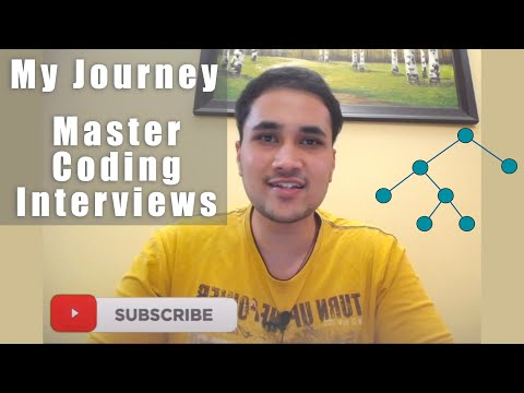 How Long It Took Me To Master Data Structures and Algorithms || How I did it || Rachit Jain
