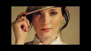 Perfect Now - Sarah Blasko (+Lyrics)