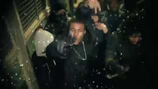 D Boy & K Money (Brixton) - No Hook   Video by @PacmanTV