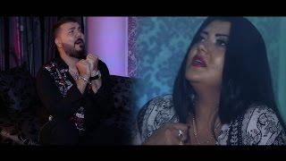 B.Piticu & Beatrice - Mie mi-ai dat dragostea mie ( Oficial Video )