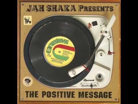 johnny-osbourne-never-stop-fighting-roots-radics-never-stop-dub-jahquarious
