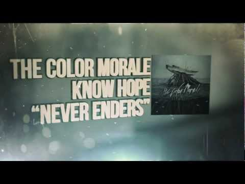the-color-morale-never-enders-riserecords