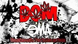 Dom Ema É Isto Que é o Hip Hop