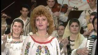 Ileana Ciuculete - Bate vantul binisor