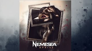 NEMESEA - Uprise (Album Teaser) | Napalm Records