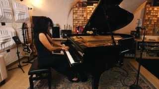 All Light - Isabella Turso