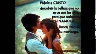 Niko - No Es Amor
