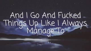 Reo Cragun - Fallin' (Lyrics)