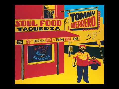 tommy-guerrero-the-color-of-life-miguellancaster
