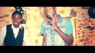 Neel djilo feat Gilson - Destino Cruel ( Oficial Video )