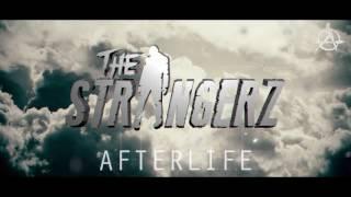 The Strangerz - Afterlife (Official Video Clip)