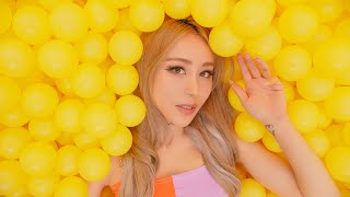 WENGIE ft. DAVID AMBER 'Talk Talk' (Official Music Video)
