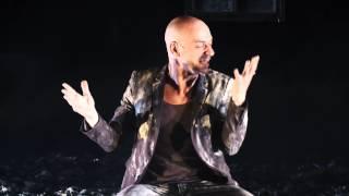 Rage (Hamlet) -  Teaser