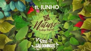 N a t u r e 🌱 Ecologic Festival ® ( VT Oficial )