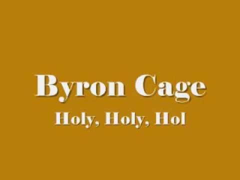byron-cage-holy-holy-holy-peculiarprayze