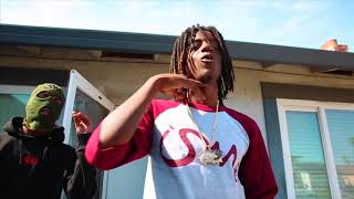 "OMB Peezy ""The Hard Way"" Directed by @KWelchVisuals"