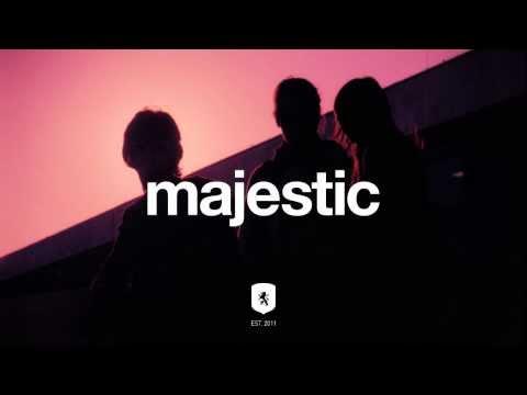 clubfeet-cape-town-panama-remix-majestic-casual