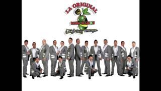La Original Banda el Limon - Provocame
