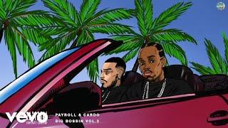 Payroll Giovanni & Cardo - Mail Long (Audio) ft. E-40