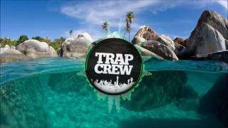 Sia - Cheap Thrills ft. Sean Paul (Damned & Jakoban Mix)