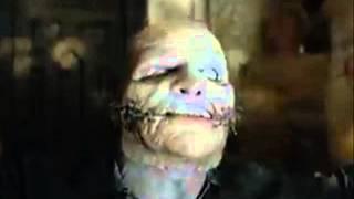 Slipknot new masks interactive website!  - Kamelot live – Devil's Highway – Drover, Discordia
