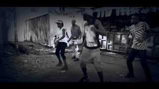 Dsi crew feat Fbi crew | Grease up by Busy Signal | @arthurdancestar | @busysignal_turf