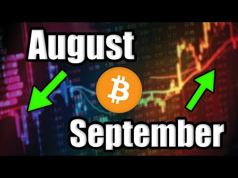 New cryptocurrency release september 2020