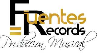 Yvan Fuentes Ft Daf & R.armas - Lapiz y Papel ( prod. Fuentes Records)