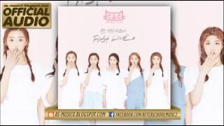 [MP3/DL]02. CLC (씨엘씨) - PEPE [Debut Mini Album VOL.1]