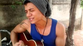 Eu ligo pra você - Zé Neto e Cristiano (cover Flavio Linns