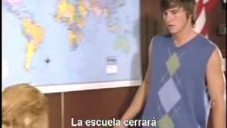 Kevin Zegers in Transamerica 3 width=