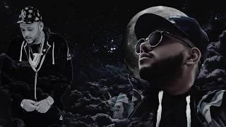 Moncho Chavea feat. Daviles de Novelda - Yo Me La Llevo (Vídeo Lyric Oficial)